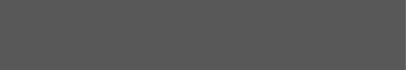 Global Leadership Foundation Logo