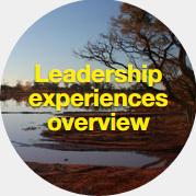leadership-experience
