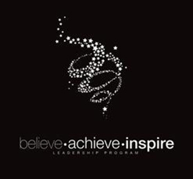 Believe Achieve Inspire Leadership Program (FAMSY)