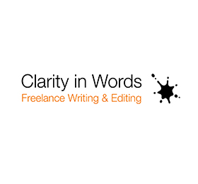 Clarity in Words