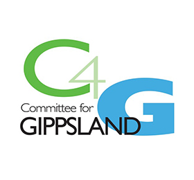 Commitee for Gippsland