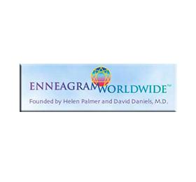 EnneagramWorldWide