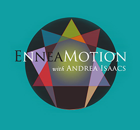 Enneamotion
