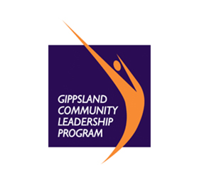 Gippsland Community Leadership Program