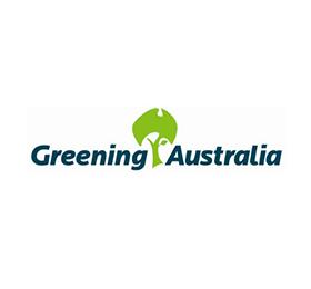 Greening Australia