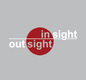 Insight Outsight