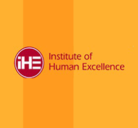 Institute of Human Excellence