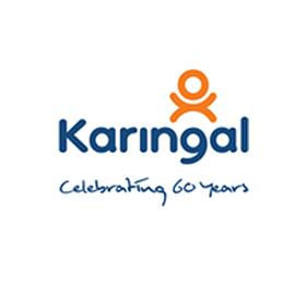 Karingal2