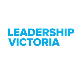 LeadershipVictoria