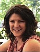 Monique Longhurst