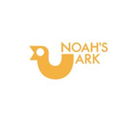 Noahs Ark2