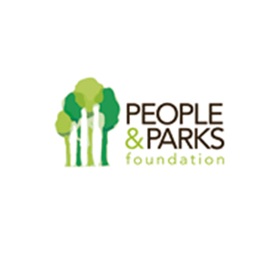 People and Parks Foundation2