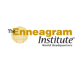 The Enneagram Institute