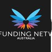 fundingnetwork